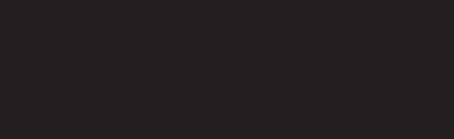 Logo Kuo