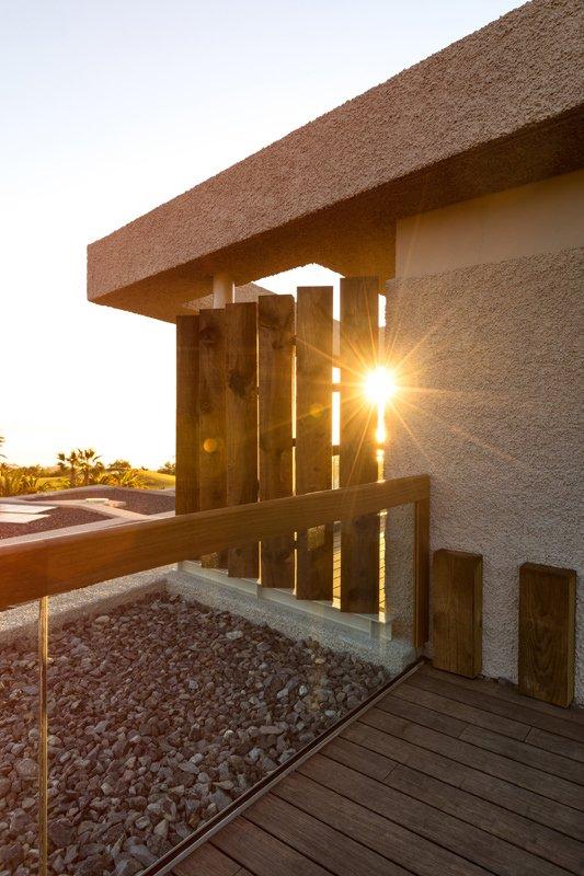 https://kuoestudio.com/wp-content/uploads/2021/09/viviendas-unifamiliares-abama-resort-04.jpg
