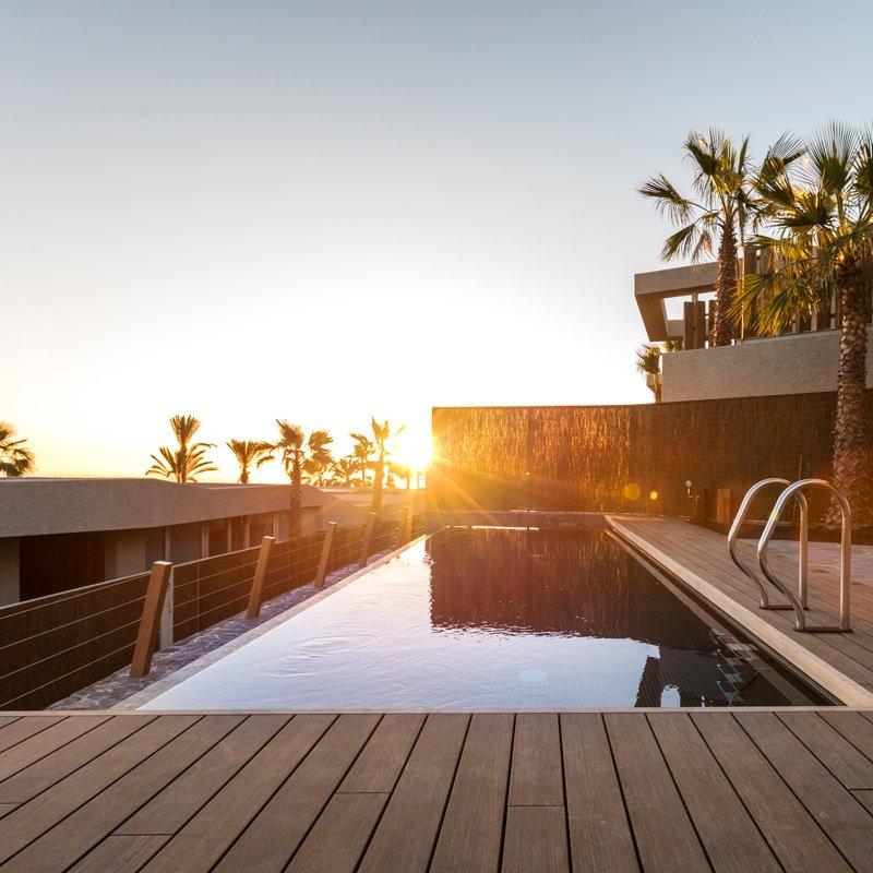 https://kuoestudio.com/wp-content/uploads/2021/09/viviendas-unifamiliares-abama-resort-06.jpg