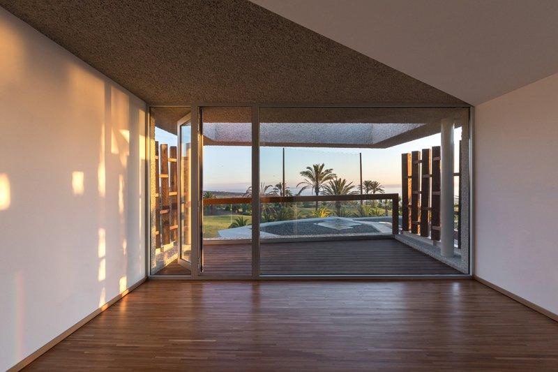 https://kuoestudio.com/wp-content/uploads/2021/09/viviendas-unifamiliares-abama-resort-09.jpg