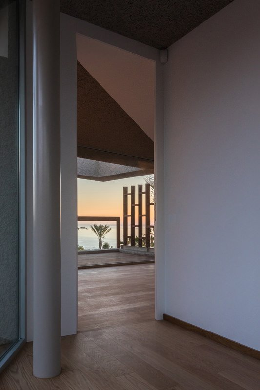 https://kuoestudio.com/wp-content/uploads/2021/09/viviendas-unifamiliares-abama-resort-10.jpg