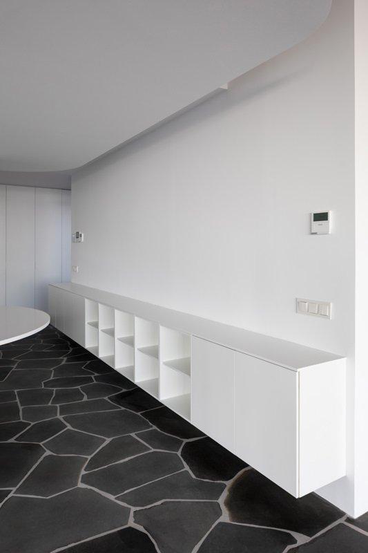 https://kuoestudio.com/wp-content/uploads/2021/09/viviendas-unifamiliares-abama-resort-14.jpg