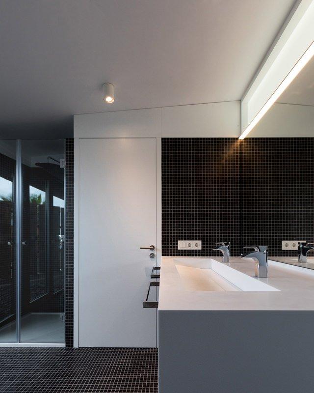 https://kuoestudio.com/wp-content/uploads/2021/09/viviendas-unifamiliares-abama-resort-21.jpg