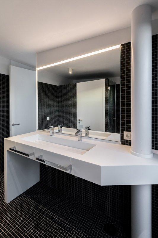 https://kuoestudio.com/wp-content/uploads/2021/09/viviendas-unifamiliares-abama-resort-23.jpg