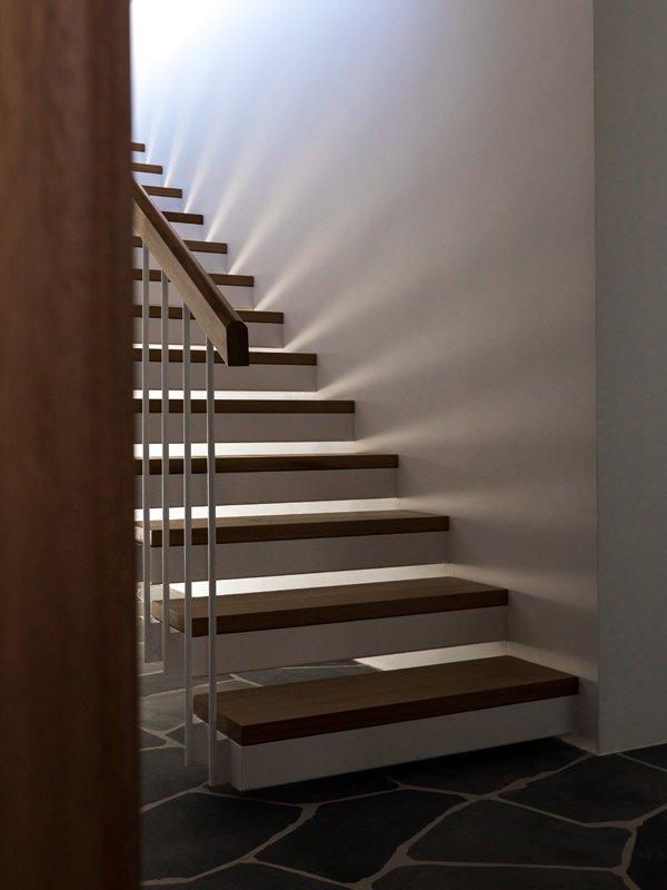 https://kuoestudio.com/wp-content/uploads/2021/09/viviendas-unifamiliares-abama-resort-26.jpg