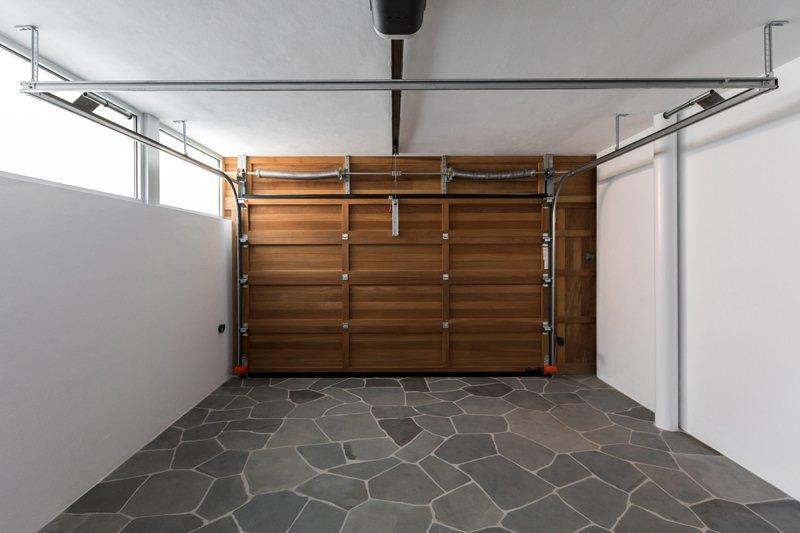 https://kuoestudio.com/wp-content/uploads/2021/09/viviendas-unifamiliares-abama-resort-27.jpg
