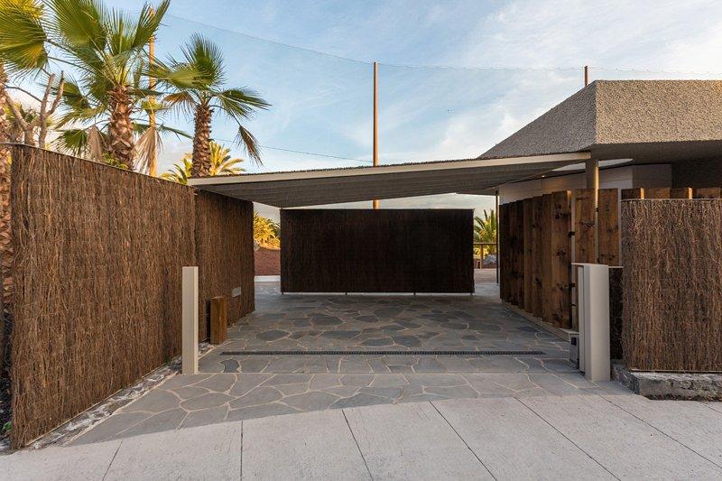https://kuoestudio.com/wp-content/uploads/2021/09/viviendas-unifamiliares-abama-resort-33.jpg