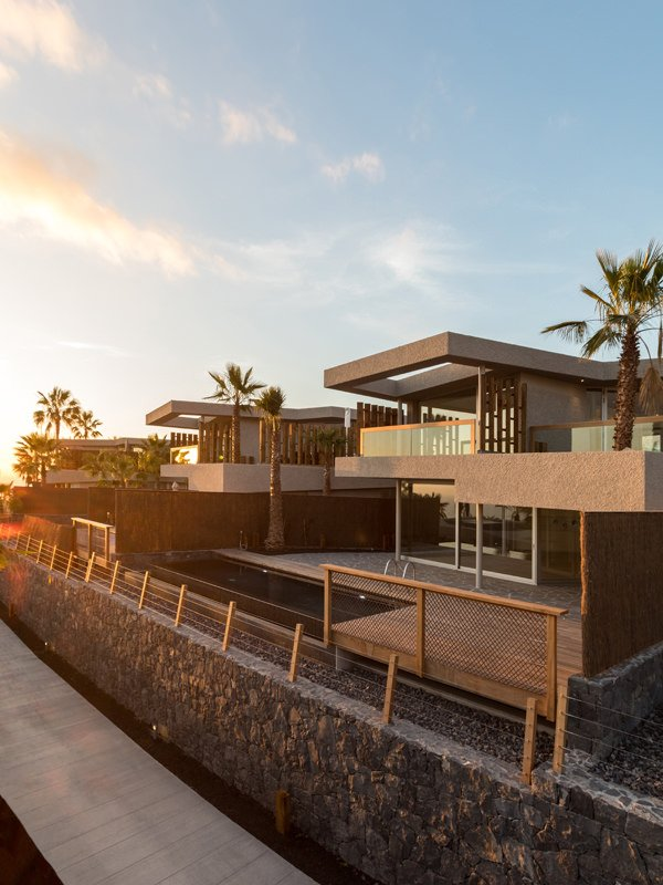 https://kuoestudio.com/wp-content/uploads/2021/09/viviendas-unifamiliares-abama-resort-36.jpg