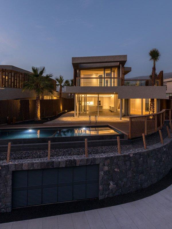 https://kuoestudio.com/wp-content/uploads/2021/09/viviendas-unifamiliares-abama-resort-42.jpg
