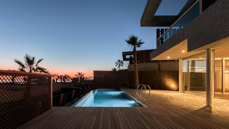 https://kuoestudio.com/wp-content/uploads/2021/09/viviendas-unifamiliares-abama-resort-43.jpg