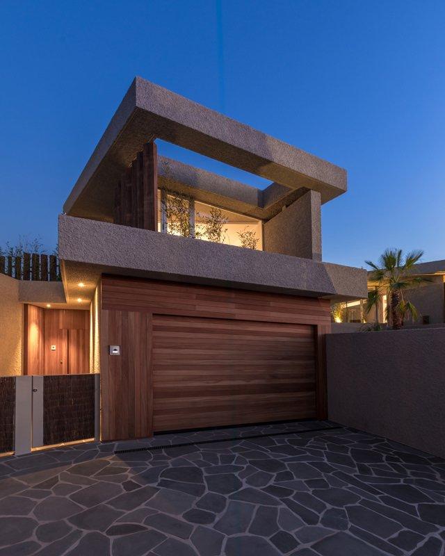 https://kuoestudio.com/wp-content/uploads/2021/09/viviendas-unifamiliares-abama-resort-45.jpg
