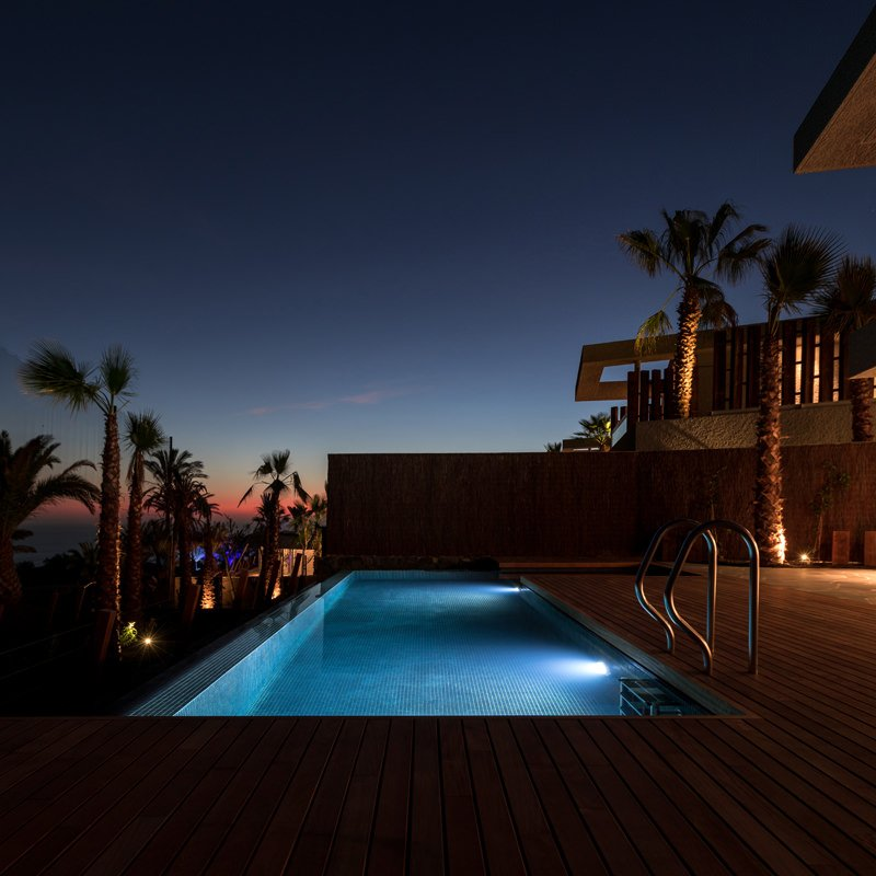 https://kuoestudio.com/wp-content/uploads/2021/09/viviendas-unifamiliares-abama-resort-46.jpg