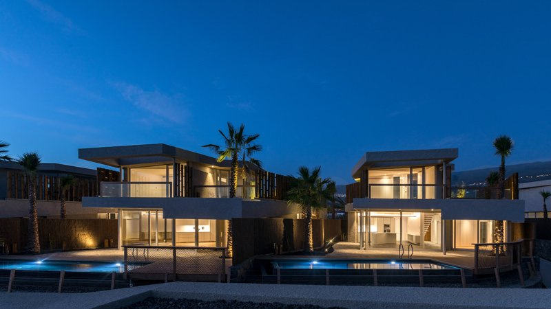 https://kuoestudio.com/wp-content/uploads/2021/09/viviendas-unifamiliares-abama-resort-47.jpg